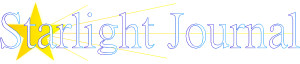 Starlight Journal
